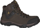 Men's Golden Retriever Steel Toe Hiker Work Boot 7385
