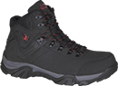 Men's Golden Retriever Steel Toe Hiker Work Shoe 7395