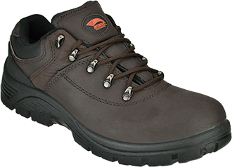 Men's Avenger Steel Toe Work Shoe 7230