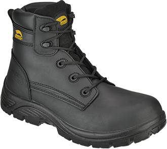 "Men's Avenger 6"" Composite Toe Metal Free Work Boot 7237"