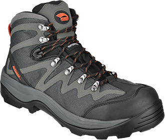 "Men's Avenger 6"" Composite Toe WP Work Boot 7280"