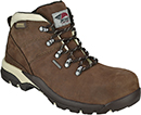 Women's Avenger Composite Toe WP Work Boot 7156