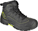 New Steel Toe Boots In 2014