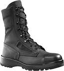 Men's Belleville Steel Toe Military Boot (U.S.A.) 300TROPST
