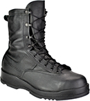 "Men's Belleville 8"" Steel Toe WP Military Boot (U.S.A.) 800ST"