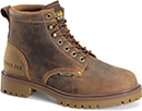New 2014 Men's Steel Toe Shoes | New 2014 Men's Composite Toe Shoes