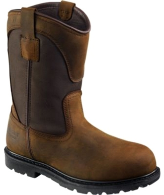 Online shoes Where can you buy steel toe boots