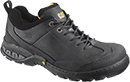 Men's Caterpillar Steel Toe WP Work Shoe P90226