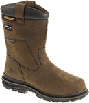 Wellington Steel Toe Boots and Wellington Composite Toe Boots at Steel-Toe-Shoes.com.