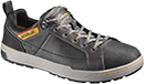 Men's Caterpillar Steel Toe Work Shoe P90191
