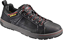Men's Caterpillar Steel Toe Work Shoe P90192