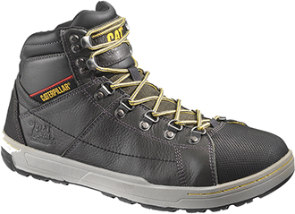 "Men's Caterpillar 5"" Steel Toe Work Boot P90188"