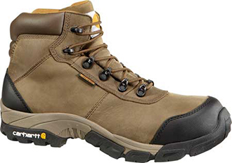 Men's Carhartt Composite Toe WP Hiker Work Boot CMH6377