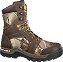 Men�s Composite Toe Hunting Boots