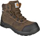 New 2014 Men's Steel Toe Shoes   New 2014 Men's Composite Toe Shoes