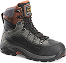 Insulated Steel Toe Boots and Insulated Composite Toe Boots at Steel-Toe-Shoes.com.