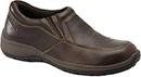 Carolina Steel Toe Shoes and Carolina Steel Toe Boots at Steel-Toe-Shoes.com.