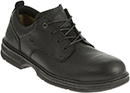 Duty Men's Shoes