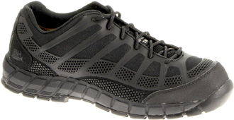 Men's Caterpillar Composite Toe Work Shoe P90284