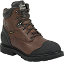 Insulated - Men's Composite Toe Boots