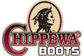 Chippewa Boots Steel Toe Boots