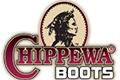 Chippewa Boots Steel Toe Boots