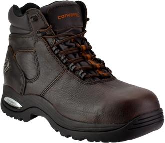 Men s Converse Composite Toe Work Boot C7755