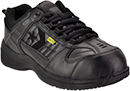 Men's Metatarsal Guard Electrical Hazard
