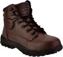 Converse Steel Toe Shoes and Converse Steel Toe Boots at Steel-Toe-Shoes.com.