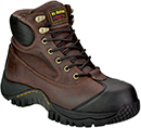 "Men's Dr. Martens 7"" Steel Toe WP Work Boot R14117200"
