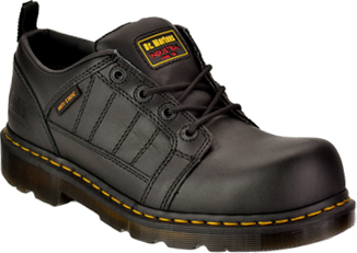 Men's Dr. Martens Steel Toe Work Shoe R12751001