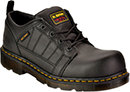 Slip Resistant Men's Shoes