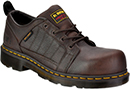Men's Dr. Martens Steel Toe Work Shoe R12751201