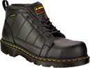 "Men's Dr. Martens 5"" Steel Toe Work Boot DMR12753001M"