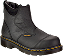 Women�s Static Dissipating Composite Toe at Steel-Toe-Shoes.com.