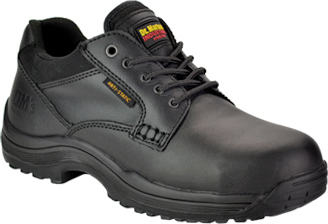 Men's Dr. Martens Steel Toe Work Shoe R14134001