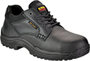Men's Static Dissipating Steel Toe Shoes and Men's Static Dissipating Composite Toe Shoes at Steel-Toe-Shoes.com.