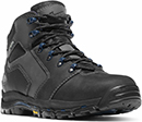 "Men's Danner 4.5"" Composite Toe WP Work Boots 13864"