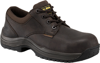 Men's Dr Martens Composite Toe Work Shoe R14182201