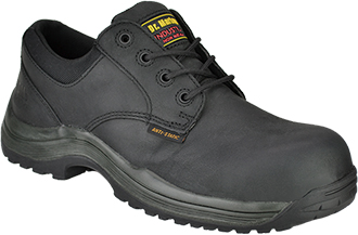 Men's Dr Martens Composite Toe Work Shoe R14183001