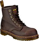 "Men's Dr. Martens 6"" Steel Toe Work Boot R12243201"