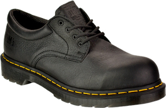 Men's Dr Martens Steel Toe Work Shoe R13737001