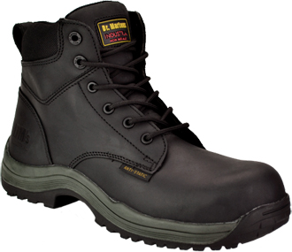Men's Dr Martens Composite Toe Work Boot R14181001