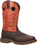 12 Inch Steel Toe Boots, 12 Inch Metatarsal Guard Boots, & 12 Inch Composite Toe Boots at Steel-Toe-Shoes.com.