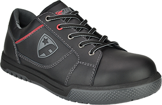 Men's Footguard Steel Toe Work Shoe 741975
