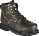 Gearbox Steel Toe Shoes and Gearbox Steel Toe Boots at Steel-Toe-Shoes.com.