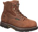 Georgia Boot Steel Toe Shoes and Georgia Boot Steel Toe Boots at Steel-Toe-Shoes.com.