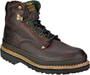 Men's Electrical Hazard Steel Toe Boots and Men's Electrical Hazard Composite Toe Boots at Steel-Toe-Shoes.com.