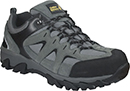 Men's Golden Retriever Steel Toe Hiker Work Shoe 1365