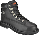 Men's Steel Toe Shoes and Men's Composite Toe Shoes